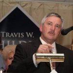 Rep. Travis Childers