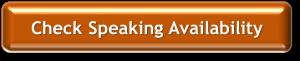 availability-button